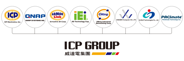 ICP-GROUP-8LOGO